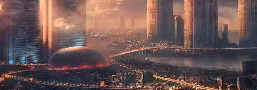 a-cidade-do-futuro-comecou-a-ser