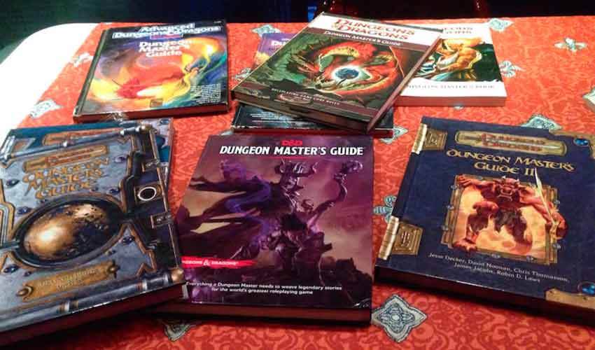 Dungeons-and-Dragons-as-armas-mais-fortes