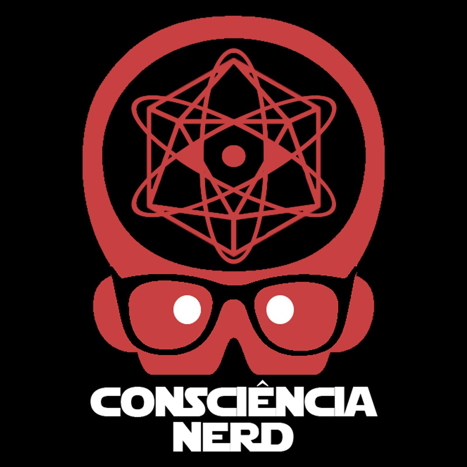 Consciência Nerd