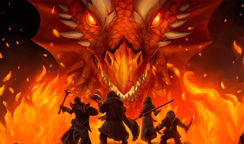 Feedback-em-DUngeons-and-Dragons