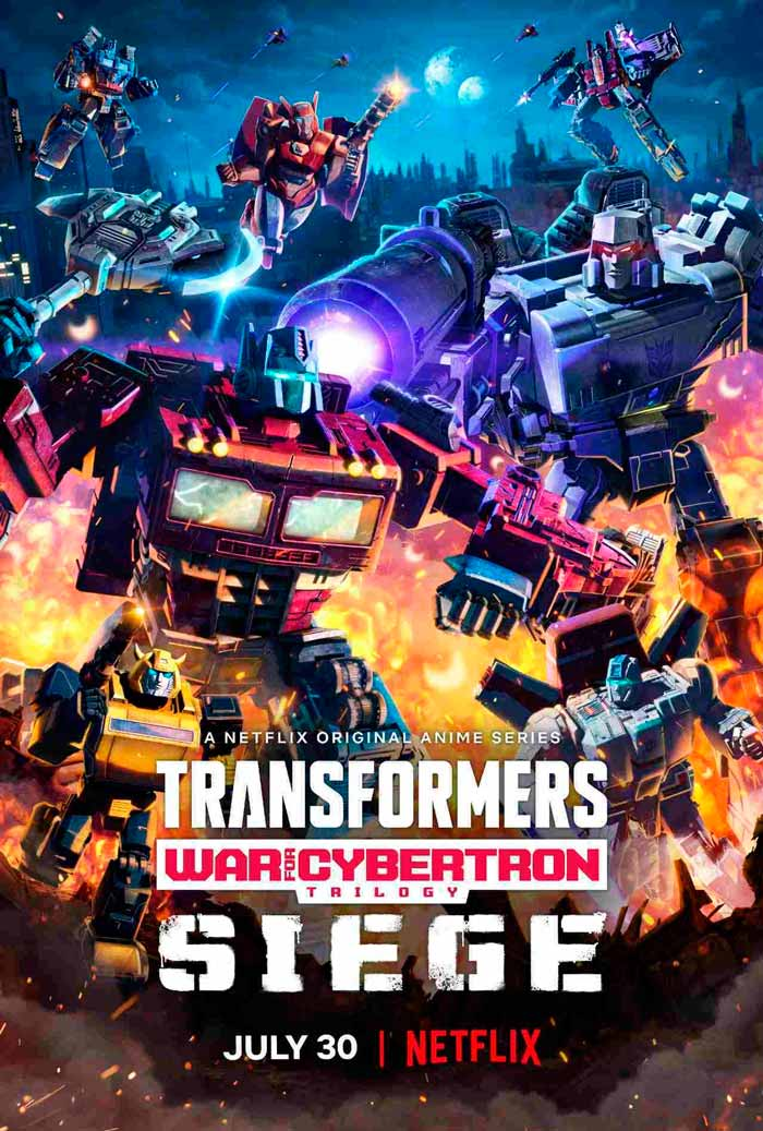 Poster-oficial-Transformers
