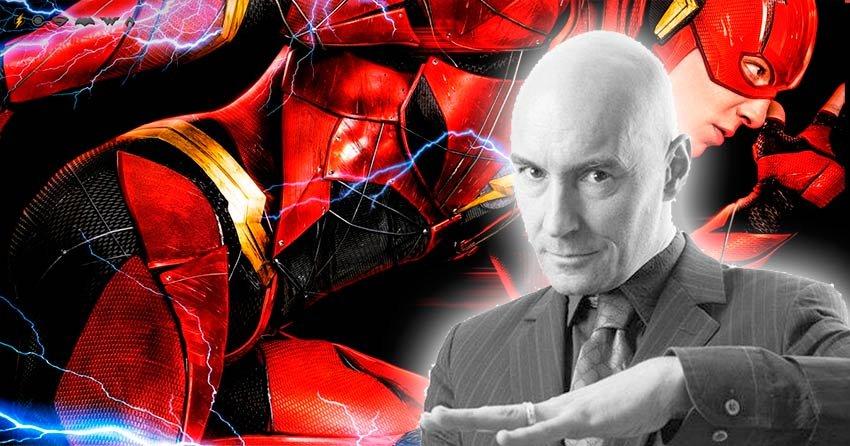 Grant-Morrison-revelou-um-pouco-de-um-roteiro-que-ele-e-Ezra-Miller-criaram-para-The-Flash