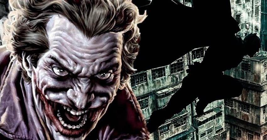 Veja-Willem-Dafoe-como-o-Coringa-de-The-Batman