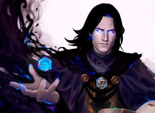 Mestre-de-Dungeons-and-Dragons