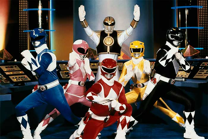 Power-Rangers-em-Dungeons-and-Dragons